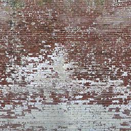 ws_altz_wall4 - crackfact_sfse.txd