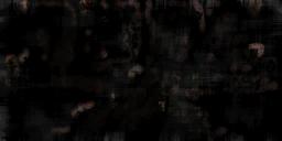 ws_dudelogo - Cranes_DYN2.txd