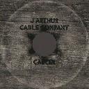 CJ_CABLEWRAP - crates_n_stuffext.txd