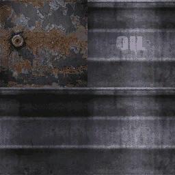 CJ_OIL_DRUM_L0 - crates_n_stuffext.txd