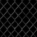 Gen_Meshfencing - crates_n_stuffext.txd