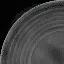 cropdustprop4bit64 - cropdust.txd