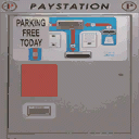 paystation - crparkgm_lan2.txd