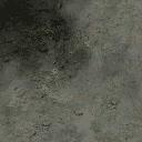 Was_scrpyd_ground_mud_cnr - cs_lod.txd