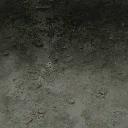 Was_scrpyd_ground_mud_edge - cs_lod.txd
