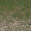 cw2_mountdirt2grass - cs_lod.txd