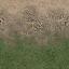 des_dirt2grgrass - cs_lod.txd