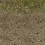 forestfloor256_blenddirt - cs_lod.txd