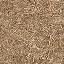 forestfloorbranch256 - cs_lod.txd