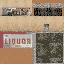 cuntw_liquor01_LOD - cs_lod_town.txd