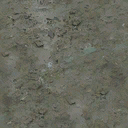 Was_scrpyd_ground_muddier - cs_mountain.txd