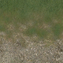 cw2_mountdirt2grass - cs_mountain.txd