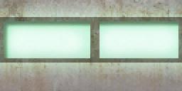 des_tunnellight - cs_mountain.txd