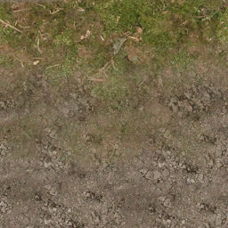 forestfloor256_blenddirt - cs_mountain.txd