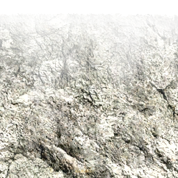 cs_rockdetail - cs_mountaindetail.txd