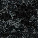 Was_scrpyd_ground_engblox - cs_scrapyard.txd