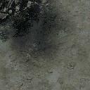 Was_scrpyd_ground_mudcorner - cs_scrapyard.txd