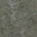 Was_scrpyd_ground_muddier - cs_scrapyard.txd