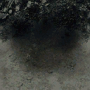 Was_scrpyd_ground_mudedge - cs_scrapyard.txd