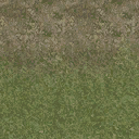 grasstype4blndtomud - cs_town.txd