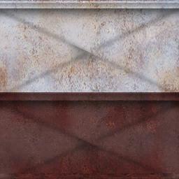 des_byframe1 - cs_wbridge.txd