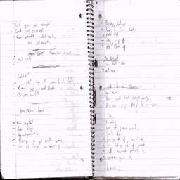 kmb_notebook - csbooka.txd