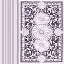 deck_cards - cscarddeck.txd