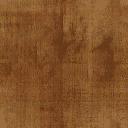 mp_diner_wood - cscastab.txd