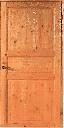 Bdup_door - csdoorbdup.txd