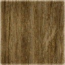 CJ_LIGHTWOOD(E) - csframe.txd