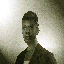 moms_photoSml - csframe.txd