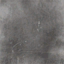 mp_cj_sheetmetal - csfridge.txd