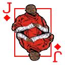 cscard03 - csplaycards01.txd