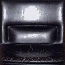 leather_seat_256 - csrcrdchair.txd