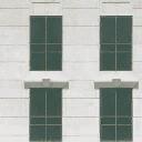 ceaserwall09_128 - csrspalace01.txd