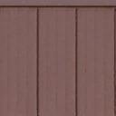 vgspawnroof02_128 - csrspalace01.txd