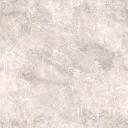 marble01_128 - csrspalace02.txd