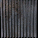 corrugated2 - ctgtxx.txd