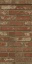 vgschapelwall01_128 - cuntclub_law2.txd