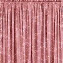 AH_pinkcurtain - cuntcuts.txd
