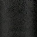 CJ_blackplastic - cuntcuts.txd