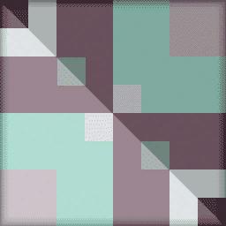 GB_canvas06 - cuntcuts.txd