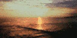 GB_canvas15 - cuntcuts.txd