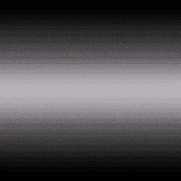 GB_mike01 - cuntcuts.txd