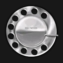 GB_phone01 - cuntcuts.txd