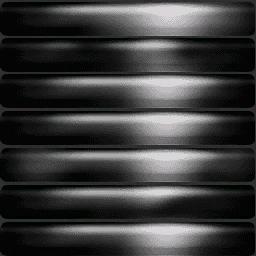 GB_phone02 - cuntcuts.txd