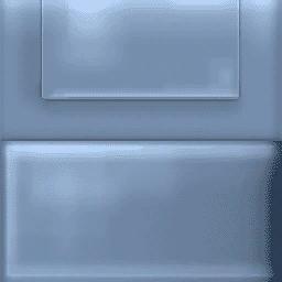 GB_swingbin01 - cuntcuts.txd