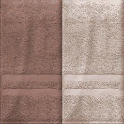 GB_towel02 - cuntcuts.txd
