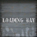 Bow_LoadingBayDoor - cunte_bar1.txd