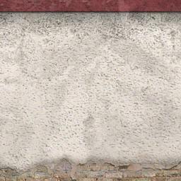 sw_wall_05 - cunte_bar1.txd